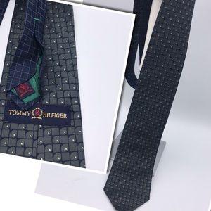 Other - Tommy Hilfiger Men's tie  Pick up Tinton Falls NJ